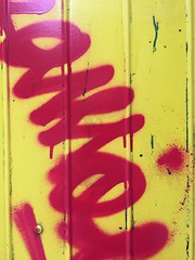 IMG_4814 (keymiart1) Tags: urban texture graffiti photo tag extérieur 照片 abstrait 素材 写真 keymi minimalisme テクスチャー urbanskin 质地 城市的 urbanepidermis 城市的皮肤 epidermeurbain 都市の表皮