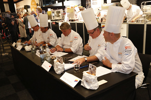 ris-Bocuse d'Or 136