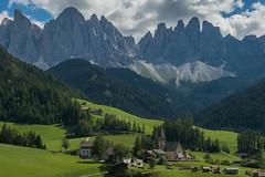 20150909_DSC8907 (Danilo Melzi) Tags: santa estate maddalena alta alto montagna paesaggio dolomiti badia adige