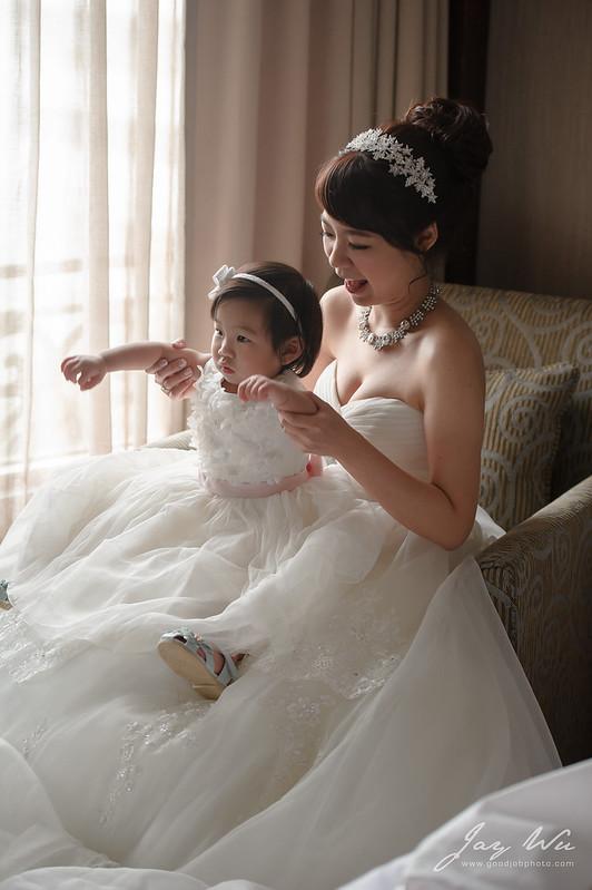 婚攝,台北,饌巴黎,星光攝影棚,婚禮紀錄,推薦攝影師,台北婚攝,台中婚攝