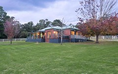230 Old Sale Road, Garfield North VIC