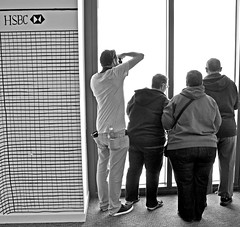 'Banking The Shot' (EZTD) Tags: england people london photography foto photos group streetphotography photograph londres docklands lin openhouse londra hsbc londonopenhouse opendoors canarywharftower onecanadasquare londonist londonengland capitalcity opencity londonistas openhouseweekend openhouselondon linphotos gettingtheshot thisislondon mylondon openhaus maisonouverte imagesoflondon londonista eztd eztdphotography canarywharfgroup photographyofthephotographer theopenhouseweekend level39 openhousers eztdgroup londonimagenetwork pictoriallondon londonmylondon ohl2015 openhouselondon2015 bankingtheshot
