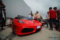 Ferrari 430 Scuderia (davidphotocars) Tags: slr ford chevrolet huracan camaro enzo shelby bmw dodge gto mustang m3 audi corvette lamborghini m6 m5 m4 v8 rs2 types v10 sls gallardo amg sl65 rs4 typer trackday quattro f40 r8 f12 sl55 rs6 v12 f50 e46 e36 skyine superleggera ferrar rs3 e92 rs7 430scuderia aventador 458speciale