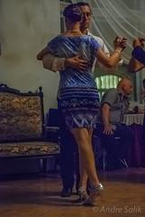 DSC_2177 (andrey.salikov) Tags: light colour beautiful wonderful photo nice nikon europe foto gorgeous free baltic sensual latvia stunning lovely niceface magnifique riga lettonia latvija ottimo 2015 atrevida niceday buenisima niceplace niceimage fantasticcolors nikond60 peacefulmind moodshot goodatmosphere fantasticplaces 500mmf18 colourfulplaces relaxart superbshots harmonyvision harmonyday2015 tangostudiomilonganuevo zirgu13 lv1050 3msas