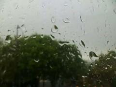 FB_IMG_1445159023758 (Nicolaspeakssometimes) Tags: rain weather