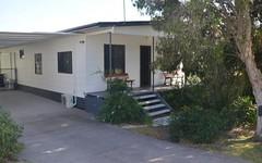 37 Kingston Place, Tomakin NSW