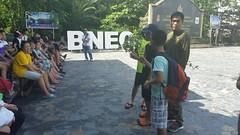 10.12.2015-AngloSingapore-BangPu-100 trees (3) (pattfoundation2014) Tags: thailand education mangrove treeplanting bangpu pattfoundation anglosingapore