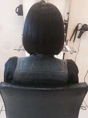 Anthony Michael Salon - Cuts!