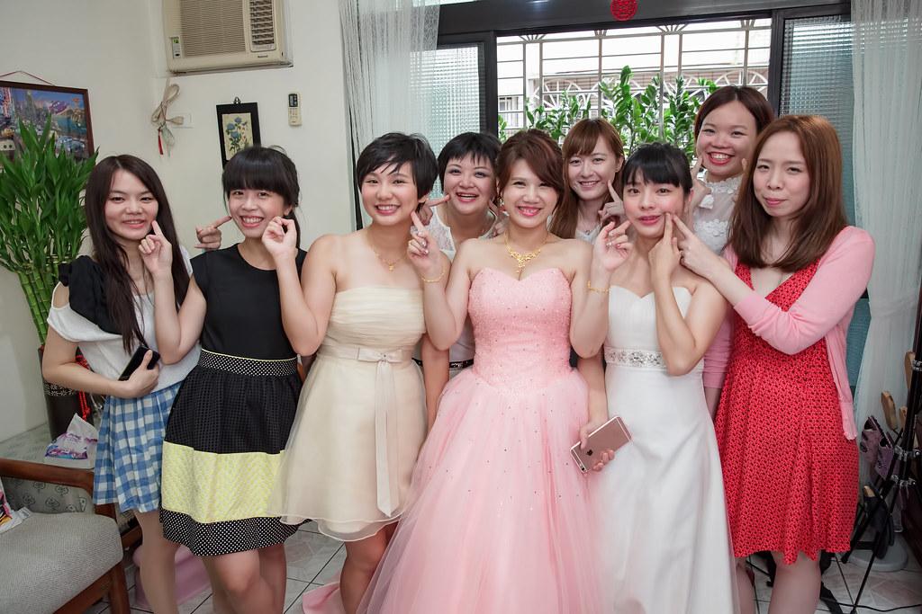 竹東資源莊,新竹婚攝,資源莊婚攝,婚攝,奕勛&婷婷031