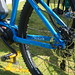 """sydney-rides-festival-ebike-demo-day-260 • <a style=""""font-size:0.8em;"""" href=""""http://www.flickr.com/photos/97921711@N04/22159616875/"""" target=""""_blank"""">View on Flickr</a>"""