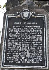 2015 04 22 Vac Phils g Legaspi - Cagsawa Ruins-15 (pierre-marius M) Tags: g vac legaspi phils cagsawa cagsawaruins 20150422