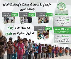 6 (emaar_alsham) Tags: winter syrian  emaar                emaarelsham  emaaralsham