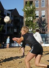 Beach 2009 vr 037