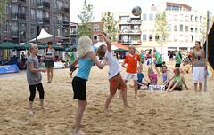 Beach 2010 basis 003