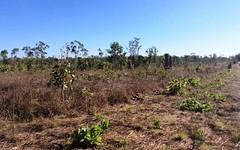 80 Letchford Road, Darwin River NT