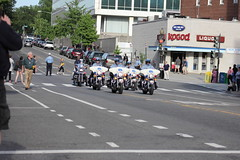 19.March.Pipeband.WDC.14May2015 (Elvert Barnes) Tags: northwestwashingtondc nwwdc wdc dc nationalpoliceweek2015 nationalpoliceweek 2015 may2015 estreet estreetnwwashingtondc estreet2015 estreetnwwdc2015 2015nationalpoliceweek cops cops2015 police police2015 cop2015 15may2015 21stannualemeraldsocietypipebandmarch2015 21stemeraldsocietypipebandmarch2015theparade emeraldsocietypipebandmarch motorcyclists motorcyclecops2015 motorcyclecops mpdc2015 metropolitanpolicedepartmentofthedistrictofcolumbia mpd mpdc motorcycles motorcycles2015 motorcyclecop motorcycle mpdcmotorcycleunit mpdcmotorcycleunit2015 washingtondc