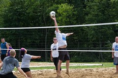 Volleyball-Collection-2015-3319_picc