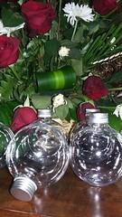 ٢٠١٥٠٧٠٥_١٤١٨١٧ (aboaliaboalihassan444) Tags: ميني كاسات مينيكلسات كاساتالعصير