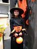 IMG-20151030-WA0013 (WiKiCitta.it) Tags: halloween bambini or milano bikes 9 cargo ombre via treat trick piazza zona zucche maschere bovisa caramelle paura fantasmi tartini dergano commercianti imbonati