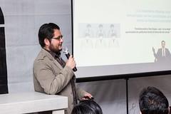2015_11_09 Mobile Monday Mexico Realidad Aumentada_00007 (Omar Reina) Tags: mexico geek tecnologia realidadaumentada infotec amiti mobilemondaymexico programadoresporcomida