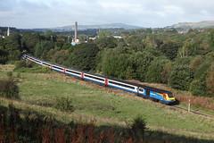 20131012_IMG_0196 (PowerPhoto.co.uk) Tags: eastmidlandstrains emt class43 highspeedtrain hst 43049 nevillehill theeastlancs125special railtour ramsbottom eastlancsrailway elr train railway