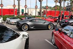 2015 Ferrari Festival (sarahlarson) Tags: houston houstontexas highlandvillage ferrarifestival 2015ferrarifestival