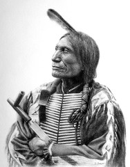 "Sioux Chief • • <a style=""font-size:0.8em;"" href=""http://www.flickr.com/photos/71896843@N00/22661989318/"" target=""_blank"">View on Flickr</a>"