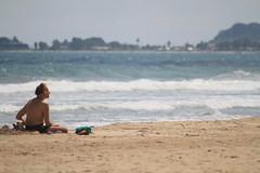AJY_2956 (arika.otomamay) Tags: beach srilanka trincomalee