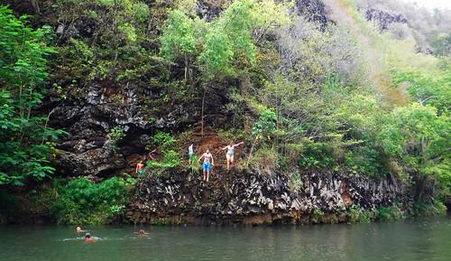 2015 Kauai Paddle Adventure  (146)