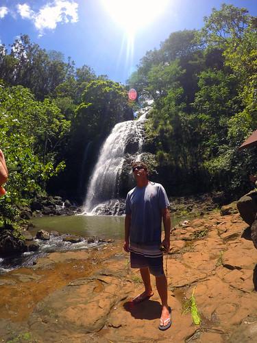 2015 Kauai Paddle Adventure  (13)