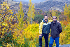 Mohsen moossavi m427 (Mohsen Moossavi   ) Tags: iran  mashhad    moossavi  irantourism   mashhadtourism mohsenmoossavi  mohsenmoossavizadeh