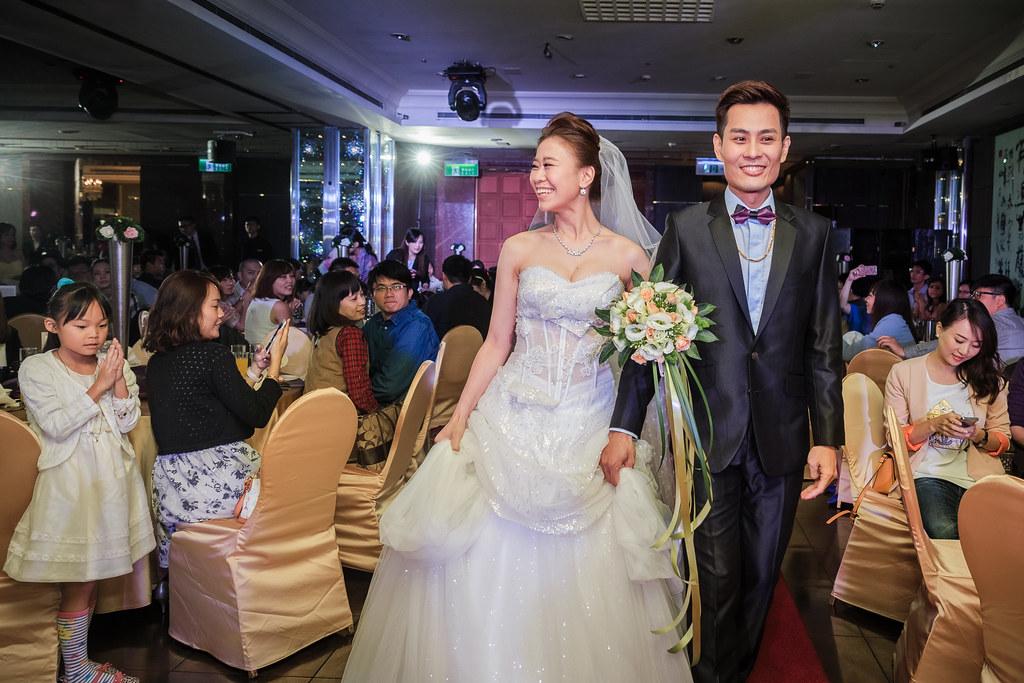 婚禮攝影,水母儀式,午宴,婚攝,台北,美麗華,華漾大飯店