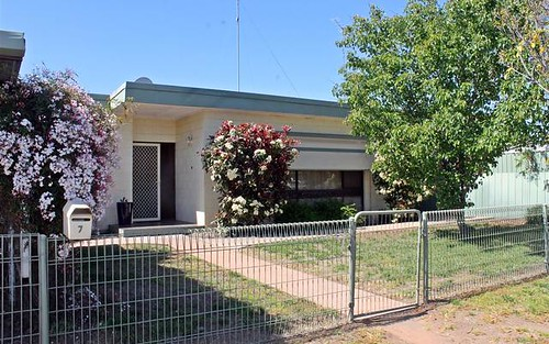 7 Broad Lane, West Wyalong NSW 2671