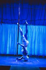 DSC_7533.jpg (Kenny Rodriguez) Tags: polesque 2016 kennyrodriguez houseofyes brooklynnewyork strippoledancing stripperpole strippole