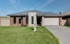 639 Storey Street, Springdale Heights NSW