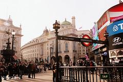 London. Großbritannien (16)