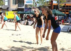 Beach 2010 za 068