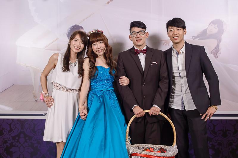 合照搶先版,台北喜來登大飯店,Sheraton Grande Taipei Hotel,婚攝茶米,婚禮攝影,婚攝推薦(0041)