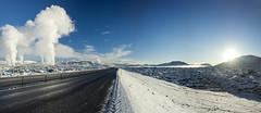Impok_D151114T143308_ICT04943-04947 (Impok) Tags: iceland hverageri hellisheii