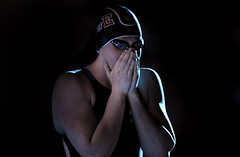 2015 Scottish National SC Championships - Day 2 (scottishswim) Tags: edinburgh unitedkingdom lothian gbr scottishswimming scottishshortcoursechampionshipsdaytwo