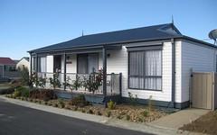 99/639 Kemp St, Lavington NSW