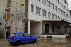 DSC02216 (jerome_Munich) Tags: munich mnchen asylum seeker asylumseeker asylanten