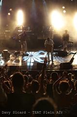 Davy Sicard - TEAT Plein Air (Juste Etienne (Guillaume Belaud)) Tags: musician music concert pentax live scene tamron réunion davy teat sicard pentaxlife