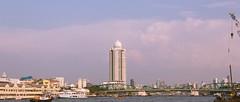 _MG_1302 (playwhyyza) Tags: travel canon purple bangkok thai  600d    kissx5