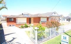 12 Susan Avenue, Warilla NSW