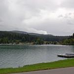 Walchensee (3) thumbnail