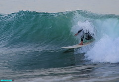 PreviouslyUnexplored (mcshots) Tags: ocean california travel autumn sea usa nature water point coast surf waves stock tubes surfing socal surfers breakers mcshots swells perfection combers peelers losangelescounty