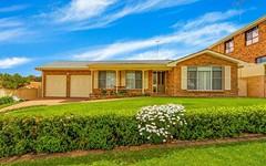 6 Lonach Close, Baulkham Hills NSW