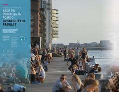 Resenja-iz-Kopenhagena-3