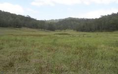 460 Watagan Creek Road, Laguna NSW